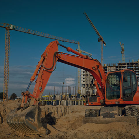 cta-construction-demolition